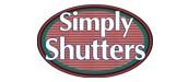simplyshutterslouvredoors ebay design