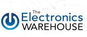 the-electronics-warehouse-ltd ebay design