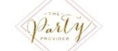 thepartyprovider ebay design