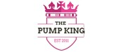 thepumpking2012 ebay design