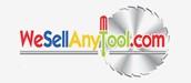 wesellanytool ebay design