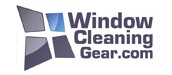 windowcleaninggear ebay design