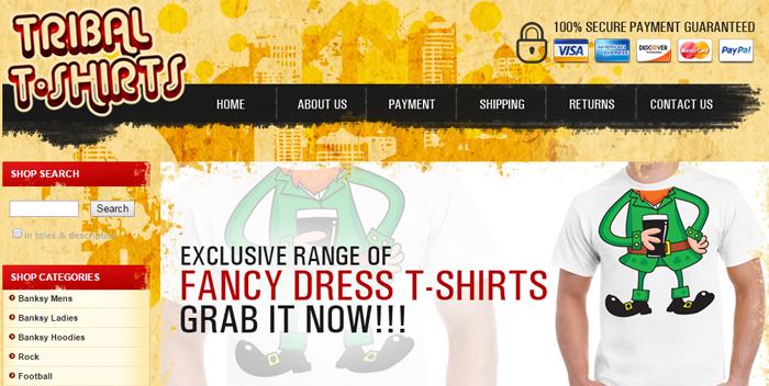 tirbaltshirts_customizedstore