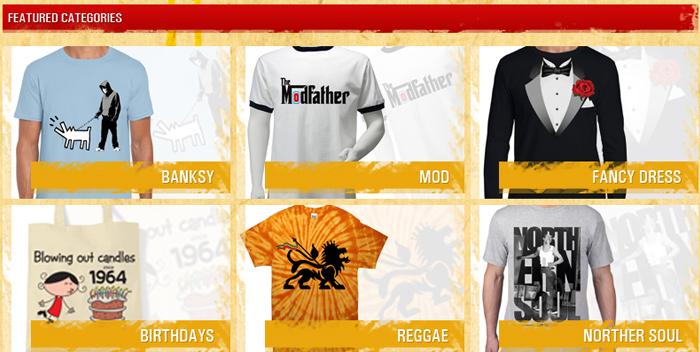 tirbaltshirts_featuredcat