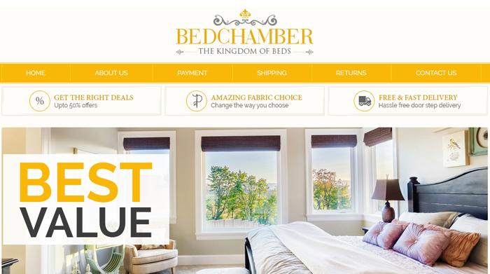 bedchamber_storedesign