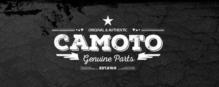 camoto_logo