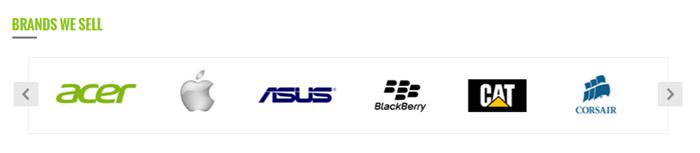 technolec_brandsscroll