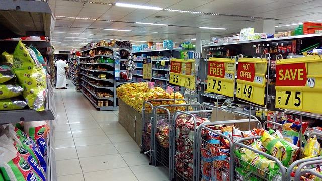 supermarket-435452_640