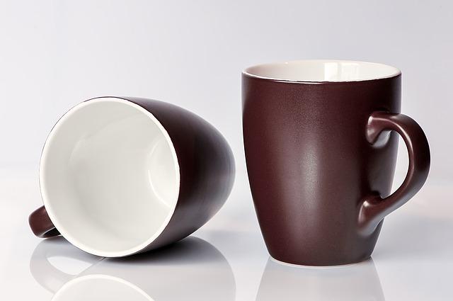 coffee-mugs-459324_640