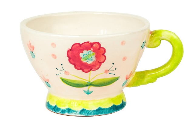 cup-1320376_640