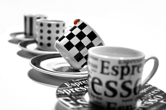 cup-1320578_640