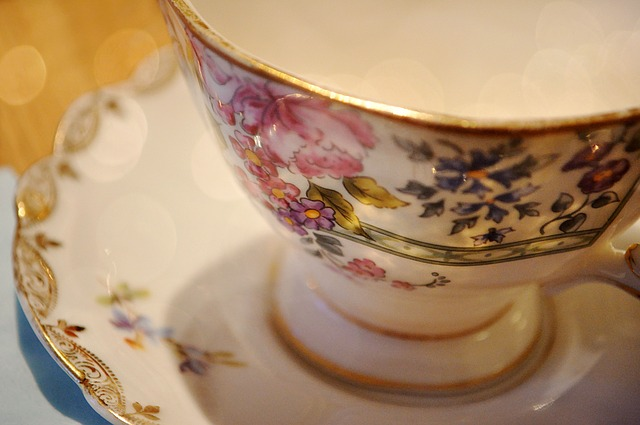 cup-743453_640