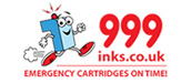 999inks ebay design