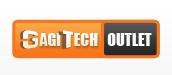 gagitech-outlet ebay design