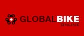 globalbikeonline ebay design
