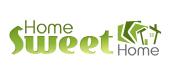 homesweethome-online ebay design