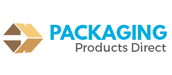 packaging.products.direct ebay design