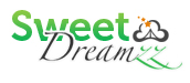 sweetdreamzz ebay design