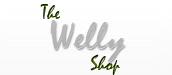 thewellyshop ebay design