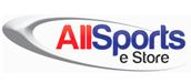 allsportsestore ebay design