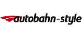 autobahn-style ebay design