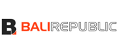 balirepublic ebay design