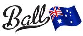 ball-mason-australia ebay design