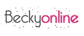 beckyonline13 ebay design