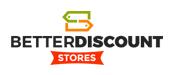 betterdiscountstores ebay design