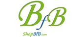 blueberryshopforbabies ebay design