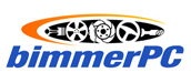 bimmerpc1 ebay design