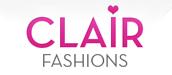 clairfashions ebay design