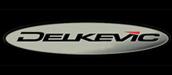 delkevicuk ebay design
