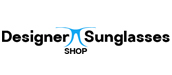 designer_sunglasses_shop ebay design