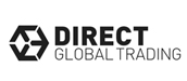 direct-global-trading-ltd ebay design