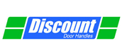 discountdoorhandles1 ebay design