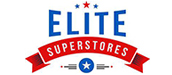 elitesuperstores ebay design