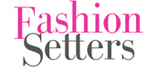 fashion-setters ebay design