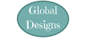 globaldesignsgifts ebay design