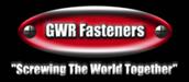 gwr-fasteners ebay design