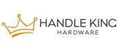 handleking1 ebay design