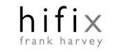 hifix-online ebay design