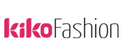 kiko-fashion ebay design