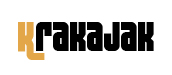 krakajak-outlet ebay design
