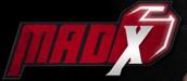 madxsports ebay design