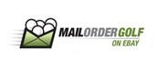 mailordergolf ebay design