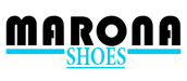 marona-shoes ebay design