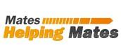 mateshelpingmatesaus ebay design
