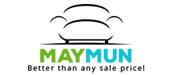 maymunltd ebay design