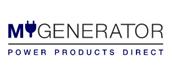 mygenerator ebay design